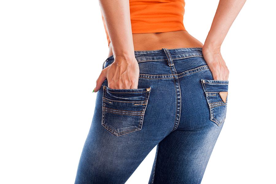 Картинки по запросу джинсы женские