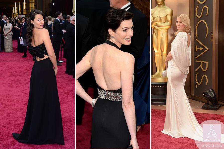 Картинки по запросу платья с открытой спиной