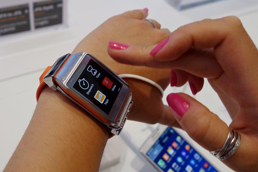 Картинки по запросу часы женские на руки
