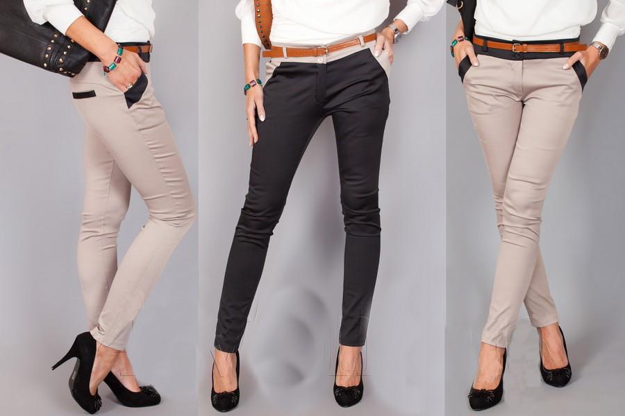 Картинки по запросу Стильные женские штаны