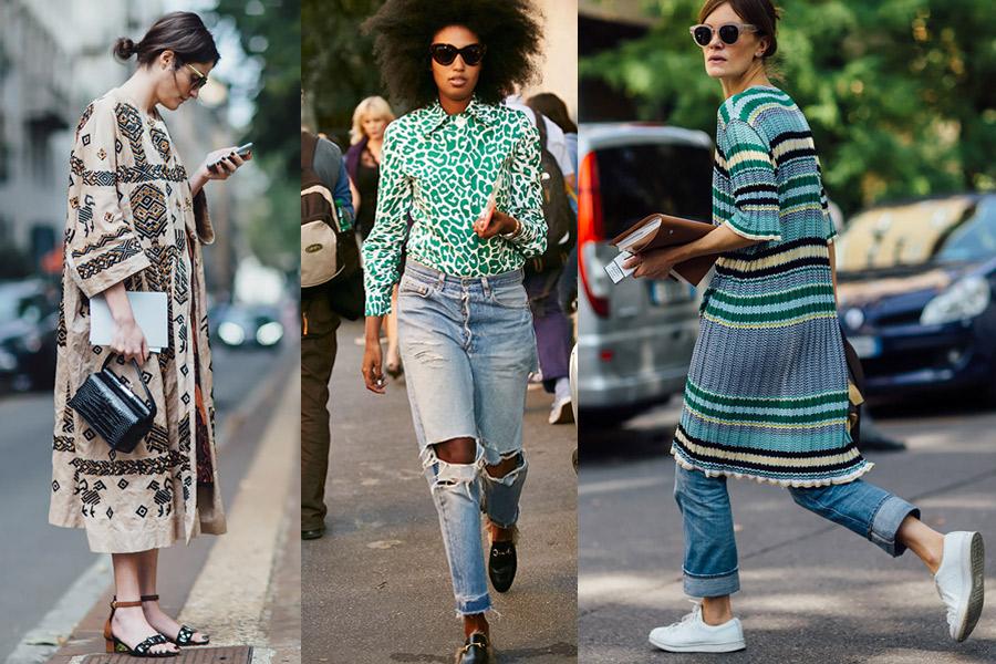 Картинки по запросу Модные джинсы