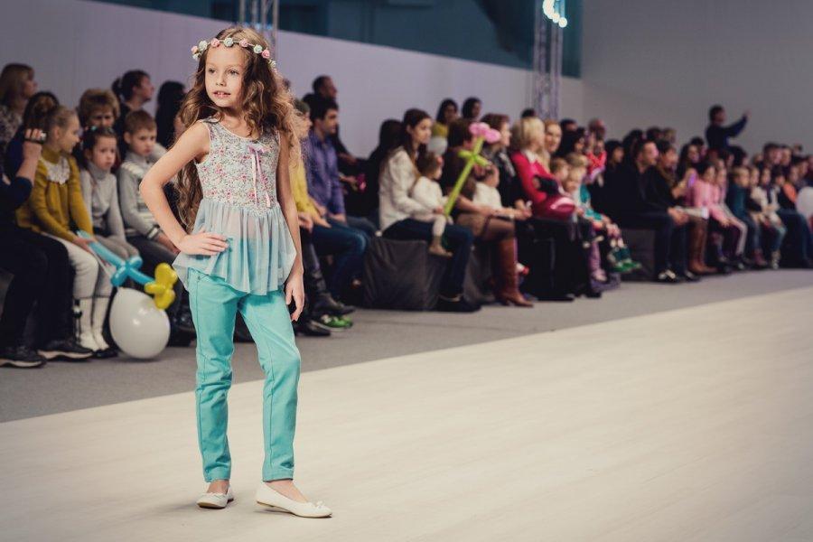 Картинки по запросу Тенденции детской моды